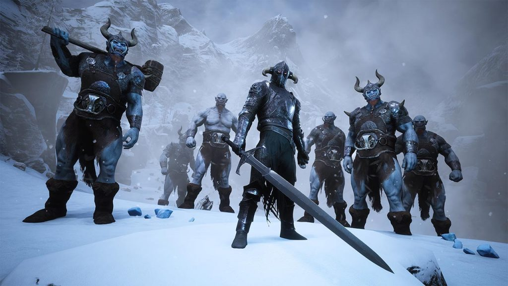 Conan Exiles Best Armor For Cold Tnfastpower They are well respected throughout tarantia and the realm, and the king sends them to serve his justice to bandits and other outlaws. conan exiles best armor for cold